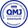 Haus hat das »QMJ«-Zertifikat