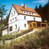 Naturfreundehaus Bielefeld