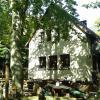 Naturfreundehaus Barsinghausen  Außenansicht