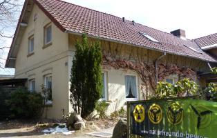 Johann-Simonis-Haus