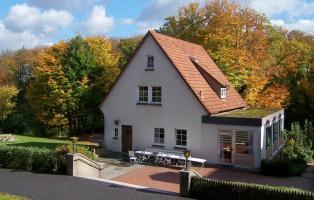 Naturfreundehaus Ubbedissen