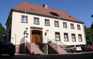 Naturfreundehaus Völklingen