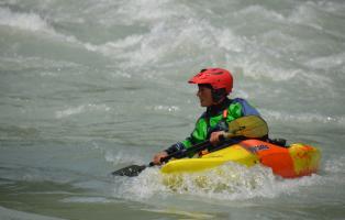 NaturFreunde_Kehrwasserfahren