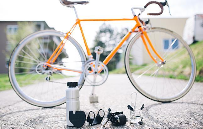 sehr leichte e bike antriebe zum nachr sten naturfreunde. Black Bedroom Furniture Sets. Home Design Ideas