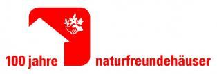 100_jahre_nfi-haeuser_logo_0.jpg