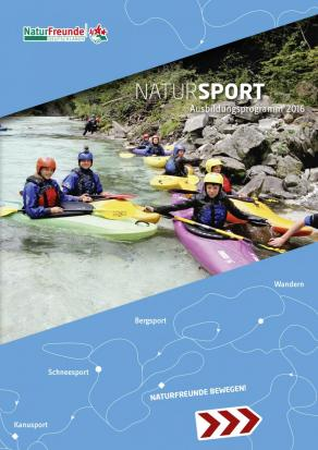 nfdsport_2016_p_cover_0_0.jpg