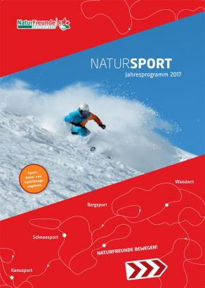 nfdsport_2017_cover_0.jpg